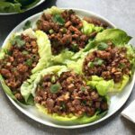 11 Healthy Ground Beef Recipes | Allrecipes – Healthy Recipes With Ground Beef