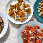 11 Healthy Summer Recipes To Make Over And Over Again | Bon Appétit – Healthy Recipes Summer