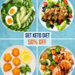 11 High Protein Snacks Under 11 Calories | Keto Meal Plan, Quick ..