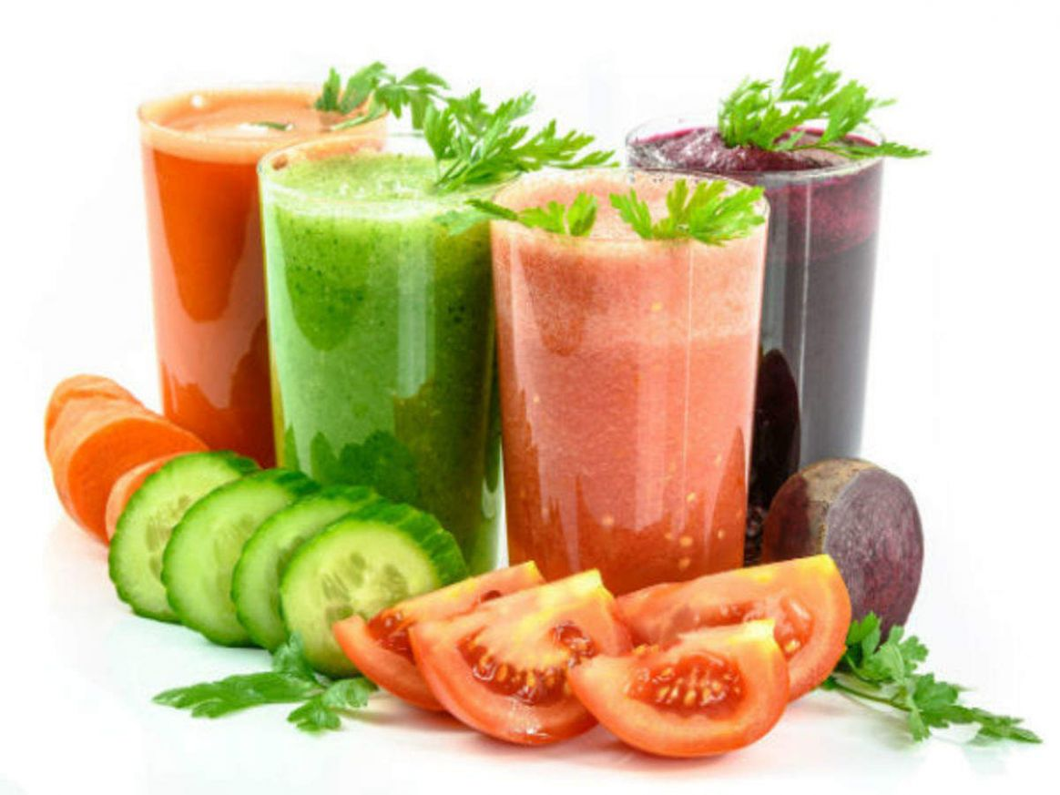 11 juices that will help you lose weight in no time - Times of India - Juice Recipes For Weight Loss And Energy
