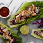 11 Lettuce Wraps Under 11 Calories | MyFitnessPal