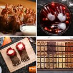11 Most Popular Tasty Recipe Videos Of The Year | Recipes – Recipes Cooking Video