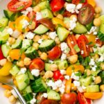 11+ Perfect Summer Side Dishes You'll Want To Take To Every ..