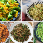 11 Quick & Easy South Indian Dry Vegetable Recipes Under 11 ..