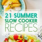 11 Reasons To Use Your Crock Pot This Summer – Summer Recipes Buzzfeed