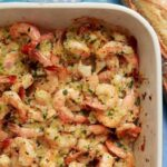 11+ Seafood Recipes For Your Feast Of The Seven Fishes | Fish ..