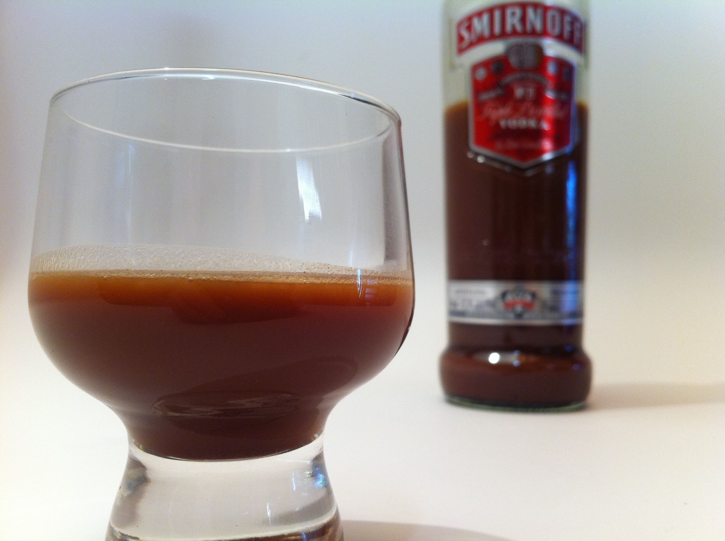 11 Special Chocolate Vodka Cocktail Recipes | How to make choclate ..