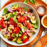 11 Summer Dinner Recipes Ready In 11 Minutes Or Less | Chatelaine – Summer Recipes For Dinner