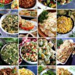 11 Summer Side Dish Recipes – Lord Byron's Kitchen – Recipes Summer Side Dishes