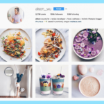 11 Tips On How Influencers Can Grow Their Instagram Accounts – Simple Recipes Instagram