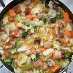 11 Vegan Filipino Soups And Stews For Fall – ASTIG Vegan – Vegetable Recipes In The Philippines