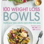 11 Weight Loss Bowls By DK – Penguin Books New Zealand – Recipes For Weight Loss Nz