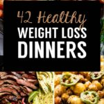 11 Weight Loss Dinner Recipes That Will Help You Shrink Belly Fat ..