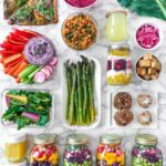 12 Amazingly Healthy Instagram Accounts You Must Follow - Energy ...