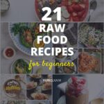 12 Awesome Raw Food Recipes For Beginners To Try | Yuri Elkaim – Food Recipes To Try