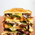 12+ Best Grilled Cheese Sandwich Recipes – How To Make Creative ..