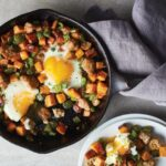 12+ Best Healthy Egg Recipes For Weight Loss | Eat This Not That – Breakfast Recipes Healthy Eggs