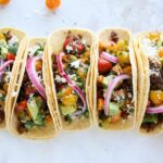 12+ Best Healthy Ground Beef Recipes For Weight Loss | Eat This ..