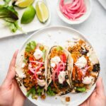 12 Best Vegetarian Mexican Recipes – A Couple Cooks – Recipes Vegetarian Mexican