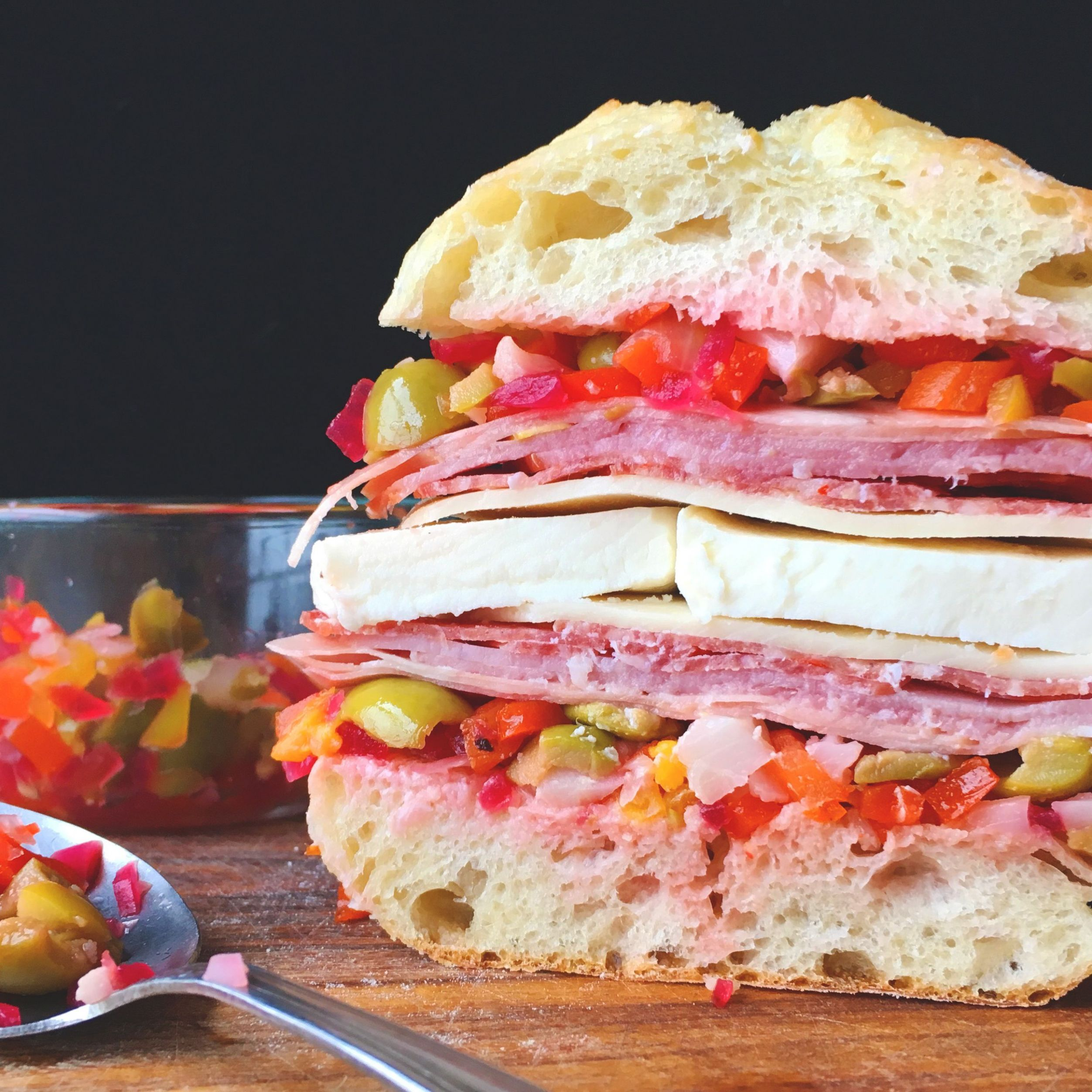 12 Creative Cold Sandwich Recipes - Sandwich Recipes To Take To Work