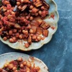 12 Delicious Palestinian Recipes To Make This Week | Middle Eastern ..