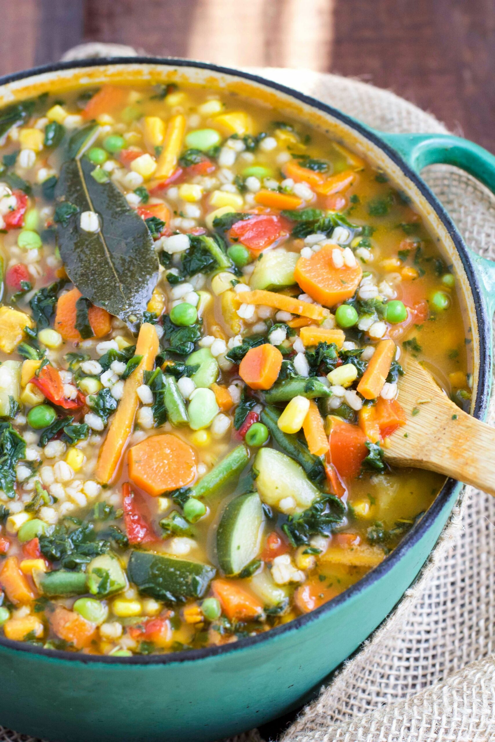 12 Delish Vegan Clean Eating Recipes for Weight Loss [Winter ...