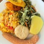 12 Dishes Every Jamaican Should Know How To Cook – Jamaicans