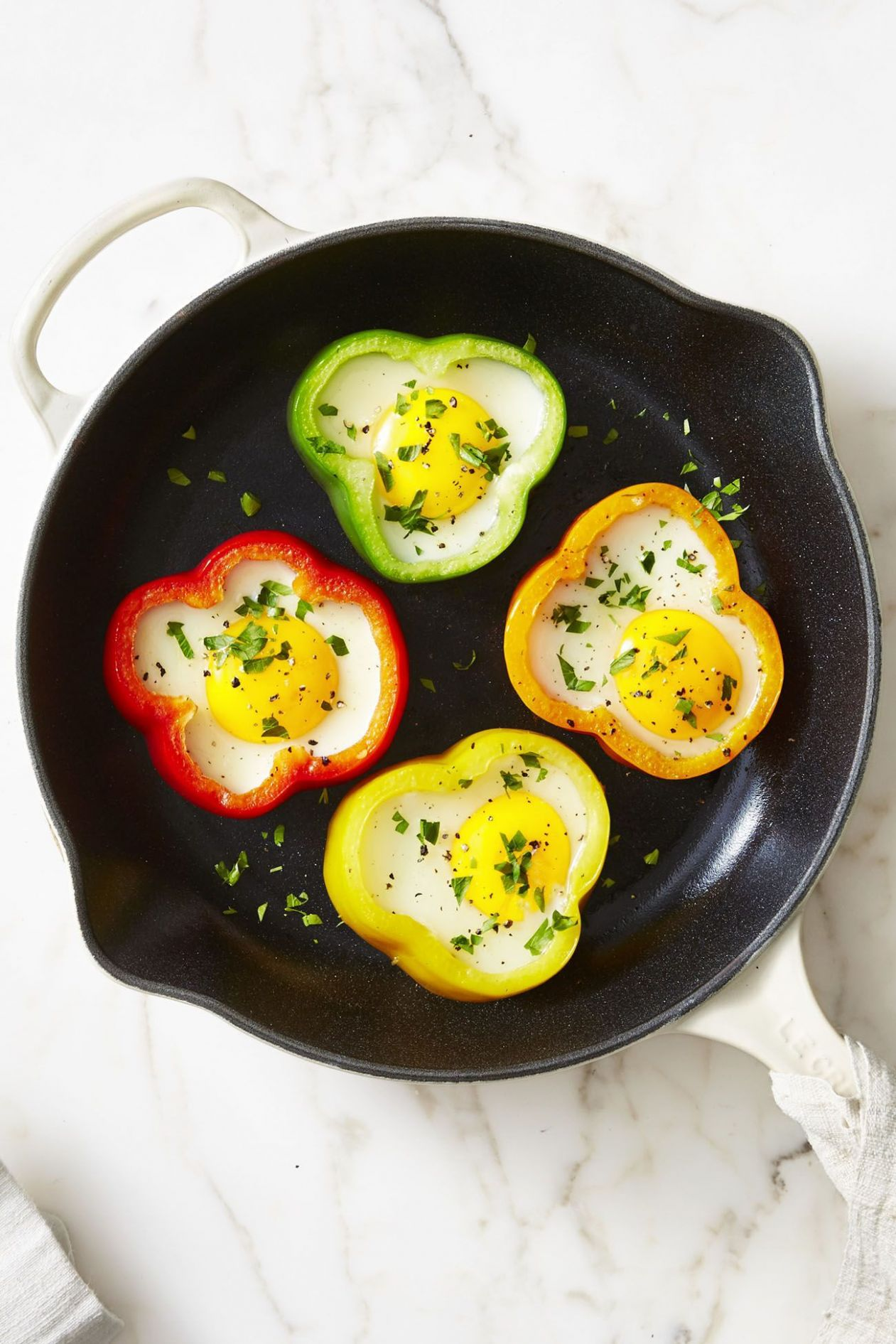 12 Easy Breakfast Ideas - Quick and Healthy Breakfast Recipes - Breakfast Recipes Easy To Make