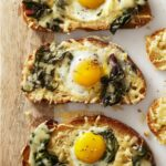 12+ Easy Egg Recipes – Ways To Cook Eggs For Breakfast – Breakfast Recipes You Could Make With Eggs