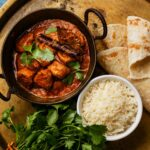 12 Easy Indian Recipes To Broaden Your Indian Food Horizons – SheKnows – Food Recipes Indian