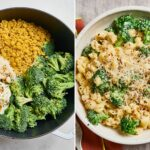 12 Easy Meatless Meals To Memorize | Kitchn – Easy Recipes No Meat