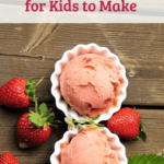 12 Easy No Cook Recipes For Kids To Make This Summer – Recipes No Cooking