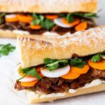 12+ Easy Sandwich Recipes For Lunch – Easy Lunch Sandwiches – Sandwich Recipes Delish