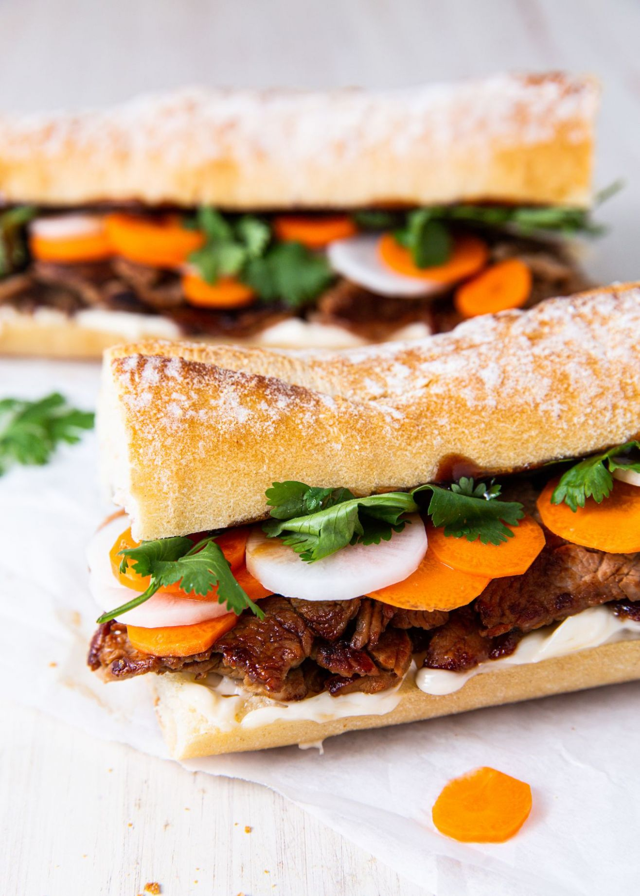 12+ Easy Sandwich Recipes for Lunch - Easy Lunch Sandwiches - Sandwich Recipes Delish