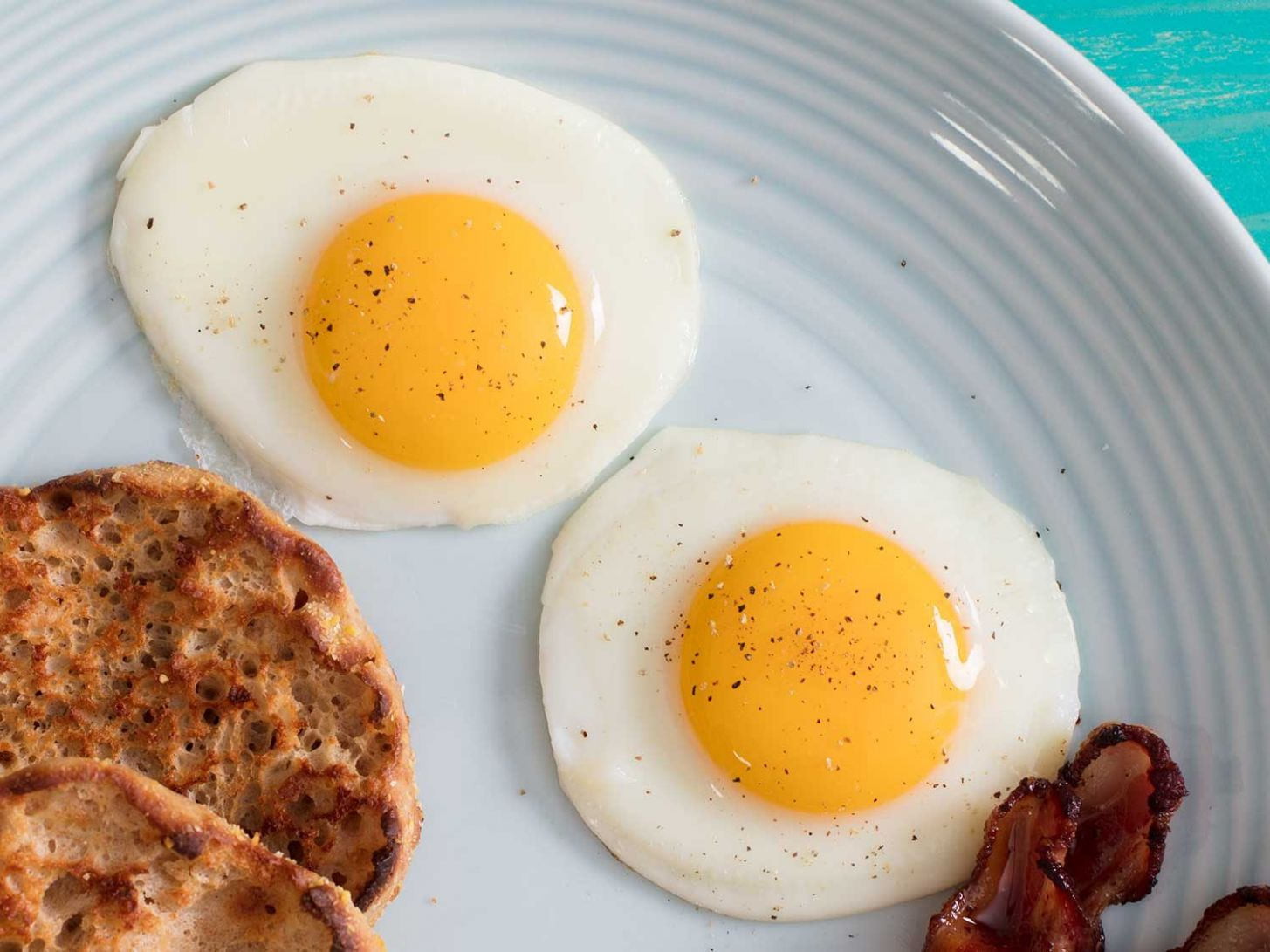 12 Egg Breakfast Recipes to Start Your Day | Serious Eats - Breakfast Recipes You Could Make With Eggs