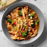12 Fresh Recipes To Try In The New Year | Taste Of Home – Food Recipes To Try