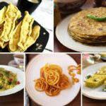 12 Gujarati Breakfast Recipes You Will Absolutely Love By ..
