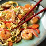 12 Healthy Asian Recipes Better Than Takeout | Eat This Not That – Food Recipes With Pictures