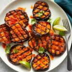 12+ Healthy Grilling Ideas | Cooking Light – Easy Recipes On The Grill