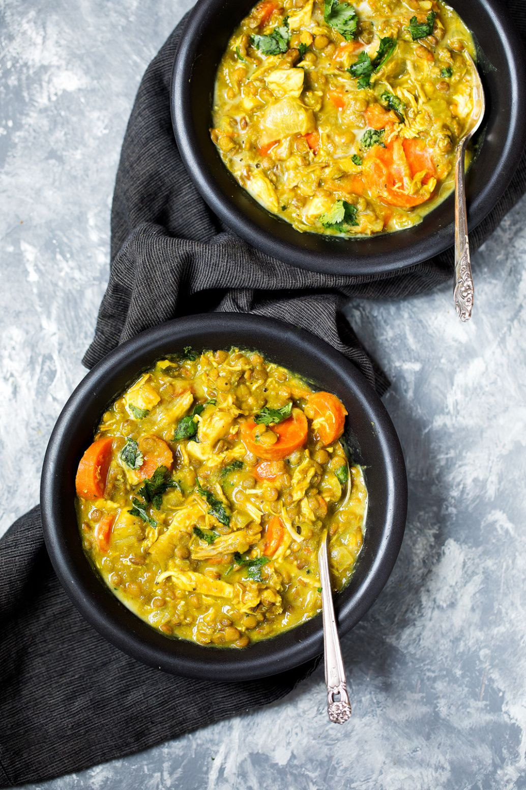 12 Healthy Lentil Recipes Even Meat-Eaters Will Love | Ambitious ..