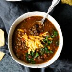 12 Healthy Lentil Recipes Even Meat Eaters Will Love | Ambitious ..
