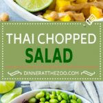 12 Healthy Salad Recipes – Dinner At The Zoo – Salad Recipes For Dinner Party