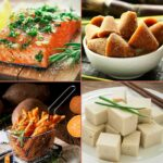 12 Healthy Weight Gaining Foods For Kids – Healthy Recipes To Gain Weight