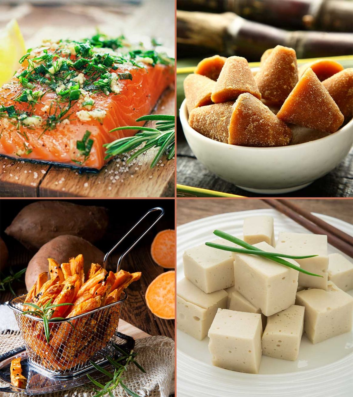 12 Healthy Weight Gaining Foods For Kids - Healthy Recipes To Gain Weight