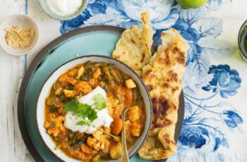 12 Incredibly Delicious Indian Recipes - Brit + Co