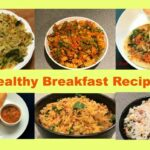12 Instant Breakfast Recipes | Quick Indian Breakfast Recipes | Instant  Breakfast Ideas | Recipe Book – Breakfast Recipes Healthy Indian
