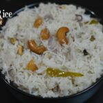 12 Instant Pot Indian Rice Recipes – Indian Veggie Delight – Variety Rice Recipes Yummy Tummy