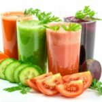 12 Juices That Will Help You Lose Weight In No Time – Times Of India – Weight Loss Juice Recipes Indian