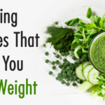 12 Juicing Recipes That Make You Lose Weight – Juicing Recipes For Weight Loss Green Juice