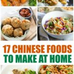 12 Must Try Chinese Food Recipes You Can Make At Home | Healthy ..